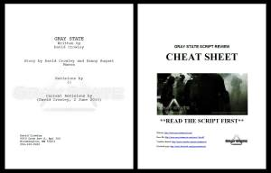 gray-state-cheat-sheet