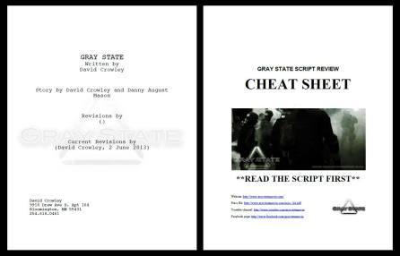 gray-state-cheat-sheet